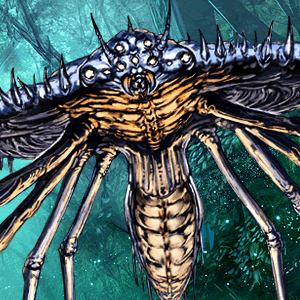 File:Iron Hammer Spider.png