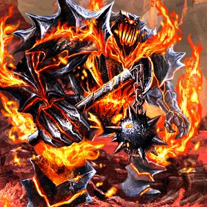 File:Hellfire Talos.png