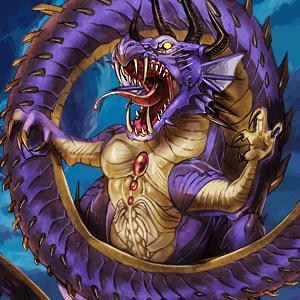 File:Ring Dragon.png