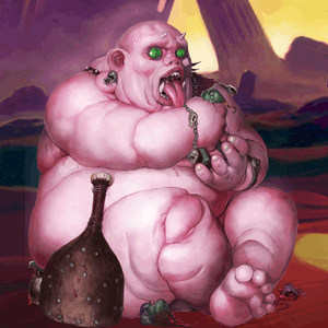 File:Hungry Ogre.png