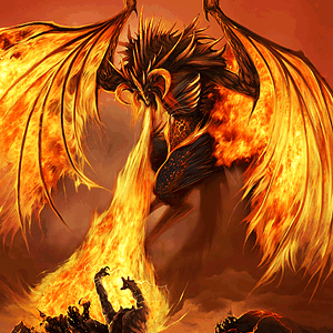 File:Dragon of Disaster.png
