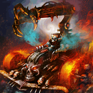File:Flaming Death Wheels.png