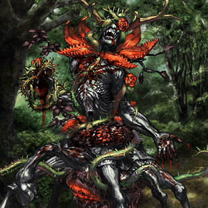 File:Lost Woods Leshy.png