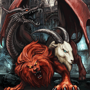 File:Red-Haired Chimera.png