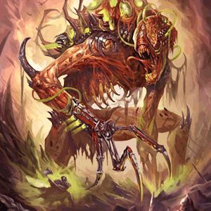 File:Mechanized Zombie.png