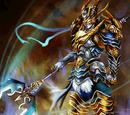 Knight of Valor