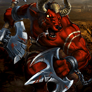 File:Outraged Minotaur.png
