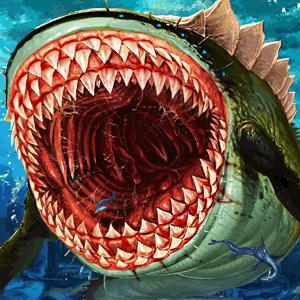 File:Seeker Shark.png
