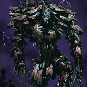 File:Lord of Blight.png
