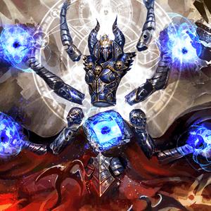 File:Fate Colossus, Urth.png