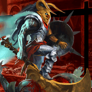 File:Bloodfest Demon.png