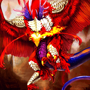 File:Vermillion Simurgh.png