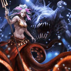 File:Sea Empress, Meryle.png