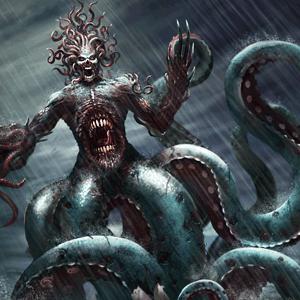 File:Black Rain Demon.png