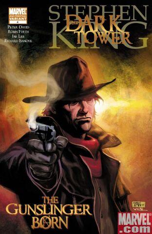 File:Gunslinger born chapter4 variant3.jpg