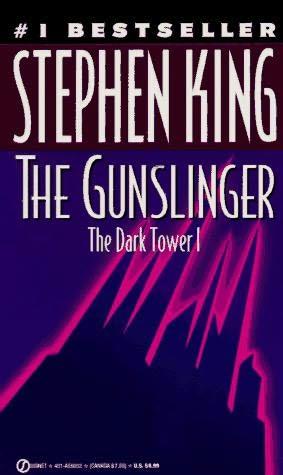 File:The Gunslinger7.jpg