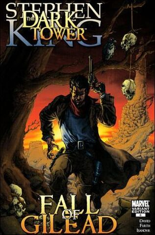 File:Fall of Gilead chapter6 variant1.jpg