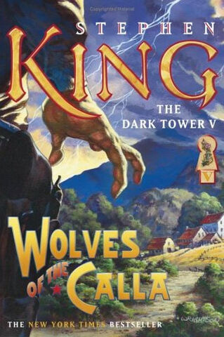 File:Wolves of the Calla1.jpg