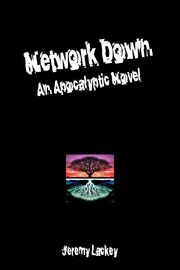 Network Down Cover