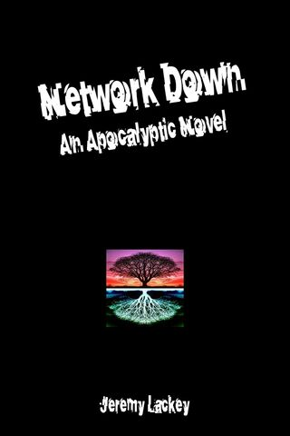 File:Network Down Cover.jpg