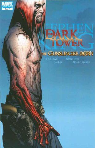 File:Gunslinger born chapter7.jpg
