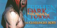 The Gunslinger Born/Chapter Seven