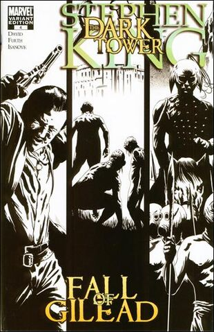 File:Fall of Gilead chapter4 variant1.jpg