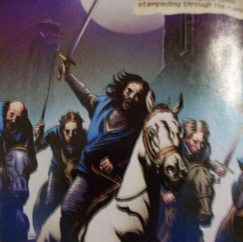 File:Arthur's Knights.jpg