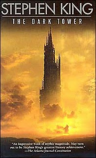 File:The Dark Tower3.jpg