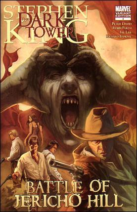 File:The Battle of Jericho Hill chapter four variant one.jpg