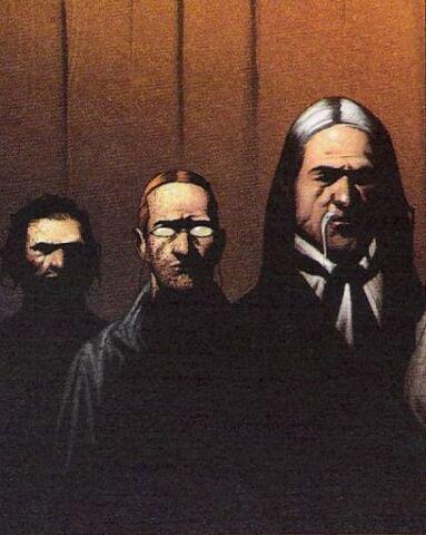 File:Big coffin hunters.jpg