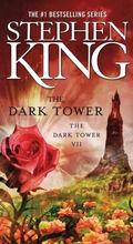 The Dark Tower1