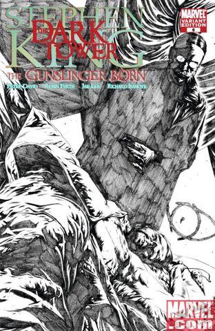 File:Gunslinger born chapter6 variant1.jpg