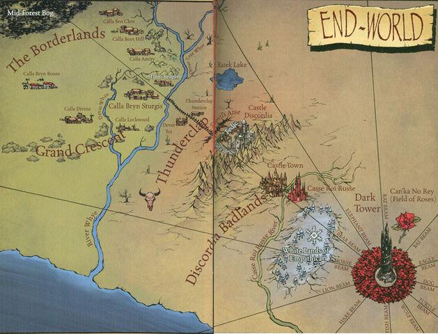 File:End World Map.jpg