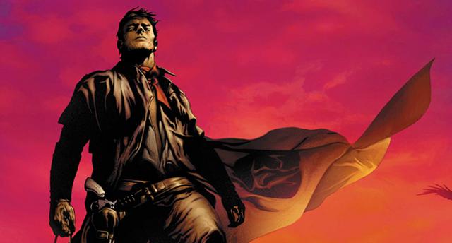 File:Dark Tower Comics.png