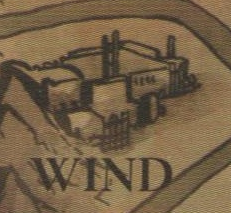 File:Wind.png