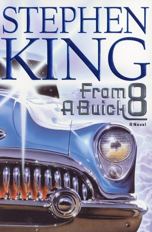 File:From a Buick 8.jpg