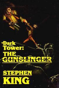 File:The Gunslinger.jpg