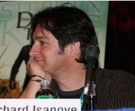 Richard Isanove