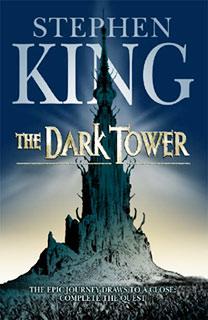 File:The Dark Tower4.jpg