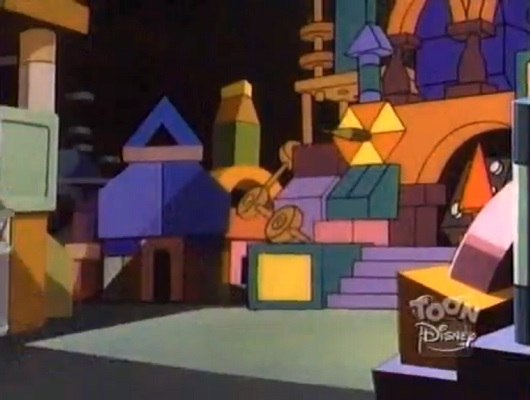 File:Toys Czar Us - building block city.jpg