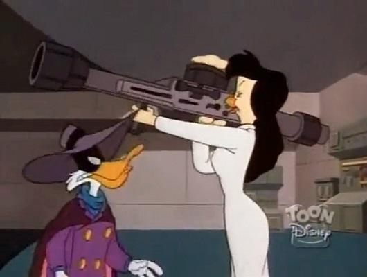 File:Just Us Justice Ducks Part 1 - Svaco-650 pie gun.jpg