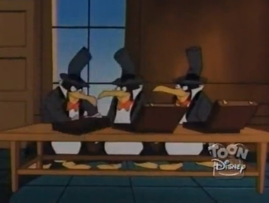 File:Adopt-a-Con - Thug - penguins with suitcases.jpg