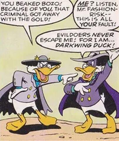 File:Busman's Holiday - duck dispute.jpg