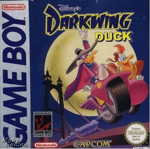File:Darkwing Duck Game Boy Cover.jpg