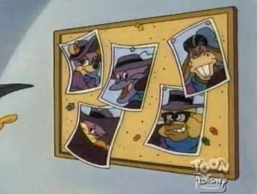 File:The Darkwing Squad - message board.jpg