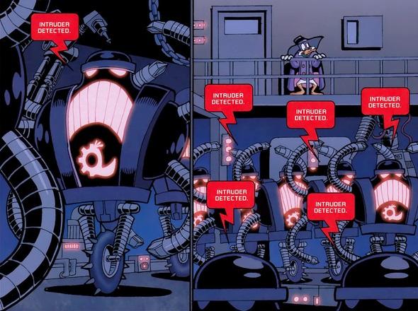 File:Boom Studios 02 - freshly-made crimebots.jpg
