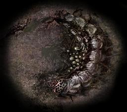 Worm queen.png