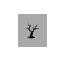Icon treebound corpse