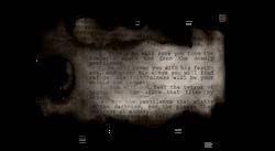 Bible passage.png